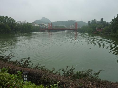 C-Guangxi-Guilin (36)