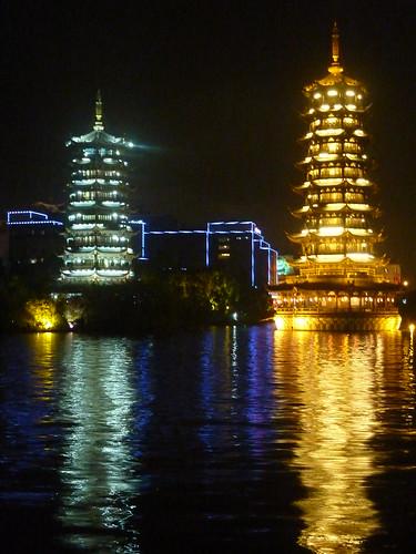C-Guangxi-Guilin (107)