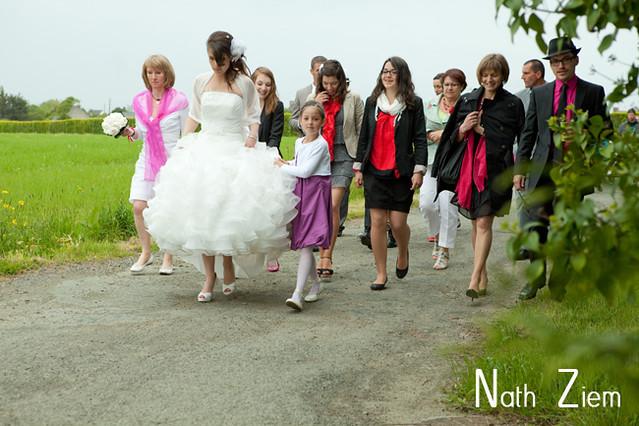 mariage_campagne_bretagne