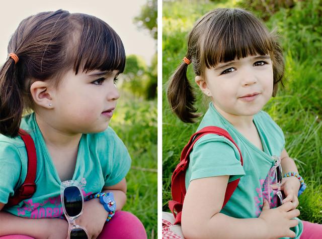 20120504_Olivia