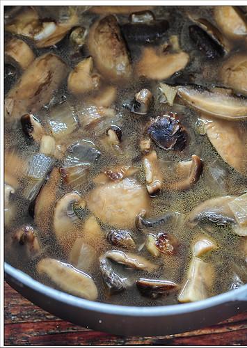 mushroom soup4