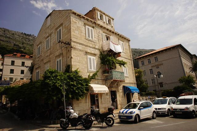 DubrovnikB&B