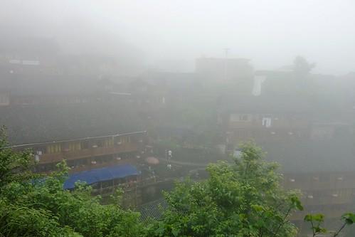 C-Guangxi-Pingan-village (18)