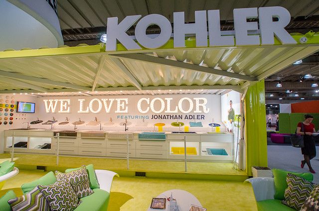 kohler_icff_2012-4