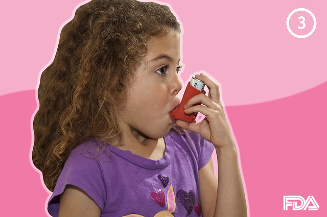 Treating Kids with Asthma (3)