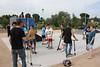 Inauguració Skatepark i del Parc de la felicitat (22)