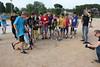 Inauguració Skatepark i del Parc de la felicitat (55)