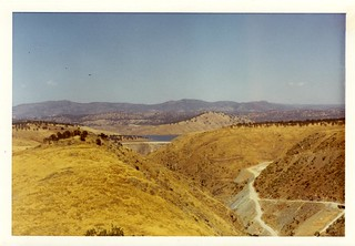 [CALIFORNIA-A-0027] Don Pedro Dam