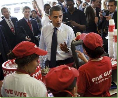 US-President-Obama