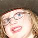 carrie_anna_jones_20120427_25210