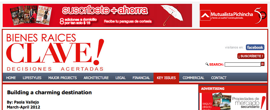ecuador-real-estate-magazine