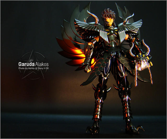 Garuda_01