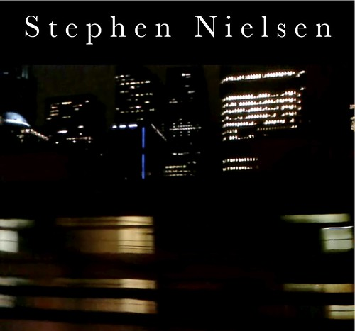 Stephen-Nielsen2