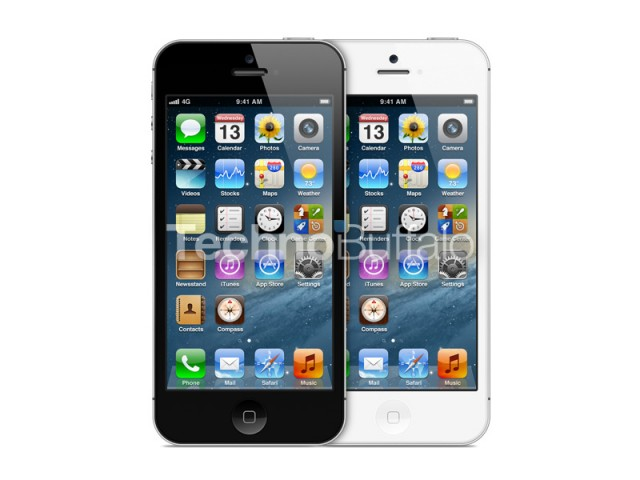 Ups Iphone X