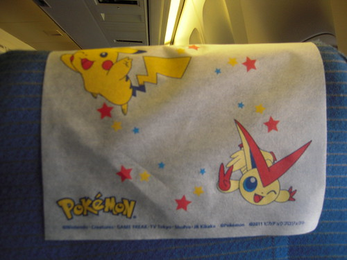20120604 0739 Pokemon