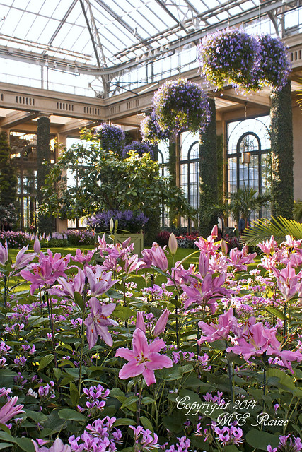 Flower Gardens In Pa Large Flower Gardens In Pa Studio Design Gallery Best Design Hotels Near