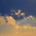 Storm by Gary Dunnett