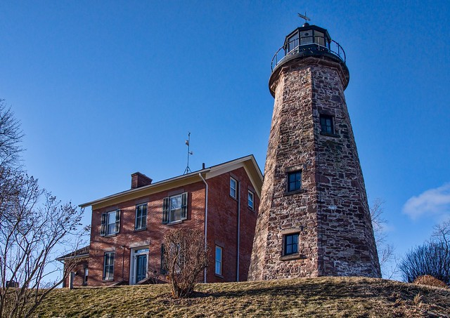 Charlotte Genesee Lighthouse: Flickriver: Recent Photos From Charlotte, Rochester, NY