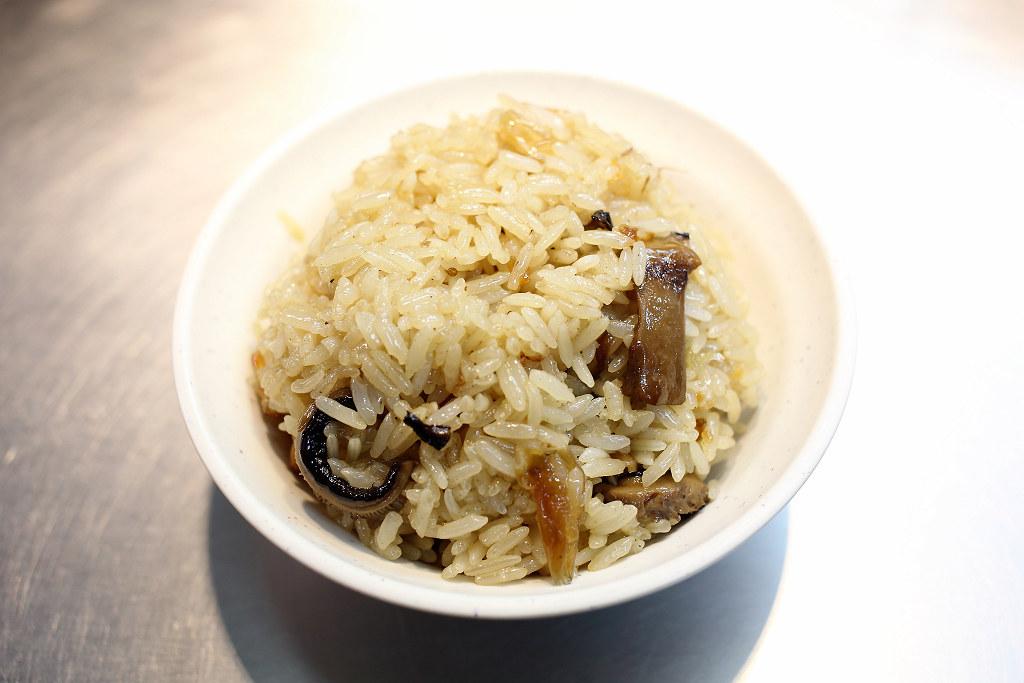 20131222基隆-吳記螃蟹羹 (5)