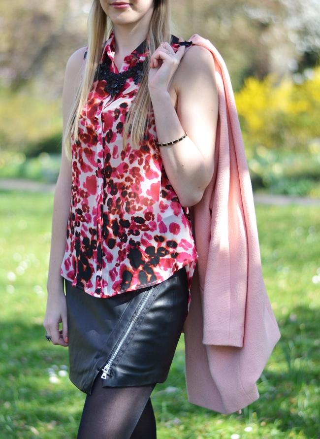 Outfit blühende Magnolien (7)