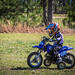 Mason at Crossbone MX