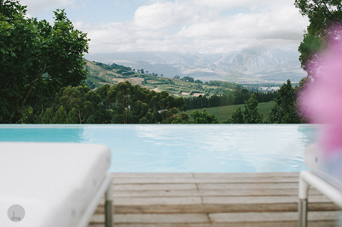 Suzette and Sebe wedding Clouds Estate Stellenbosch South Africa shot by dna photographers 104