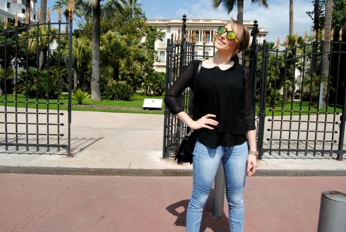 Fashion&Style-OmniabyOlga-Nice (3)