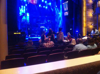 Rock of Ages: National Tour, Denver