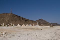 The beach at Al Mughsail IMG_8224