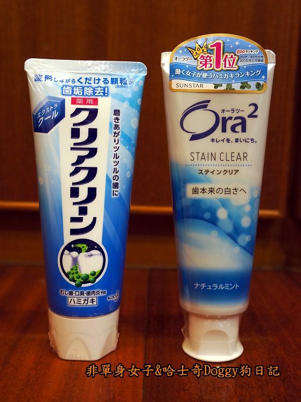 日本東京自由行藥妝電器用品必買推薦36