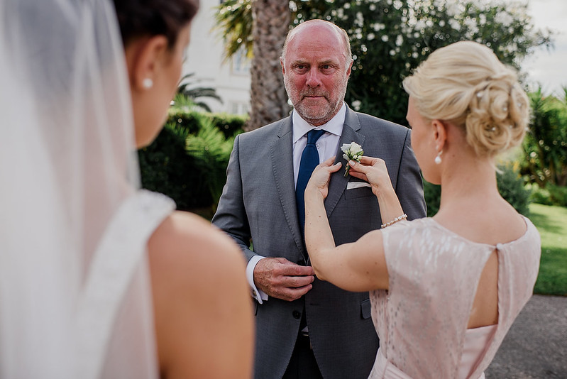 portugal-wedding-photographer_GD_15