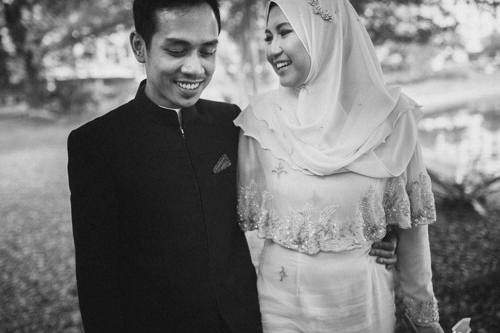 As'ad & Siti-848