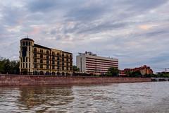 Astrakhan 117