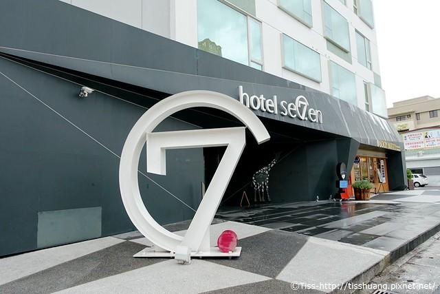 hotel019