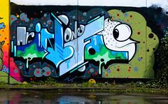 HH-Graffiti 3036