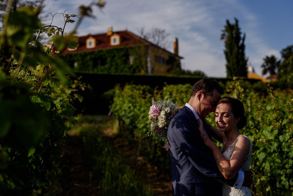 portugal-wedding-photographer_CD_60