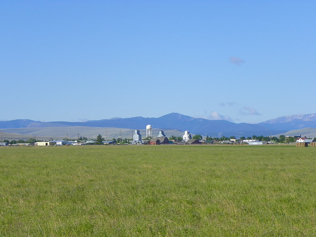 judith basin county Search judith basin county mt land for sale  find ranches, lots, acreage, and more on land and farm page 1 of 2.