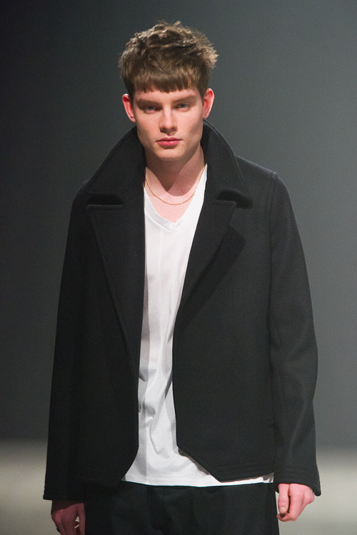 FW12 Tokyo Sise012_Stanny-Marks Stanworth(Fashion Press)