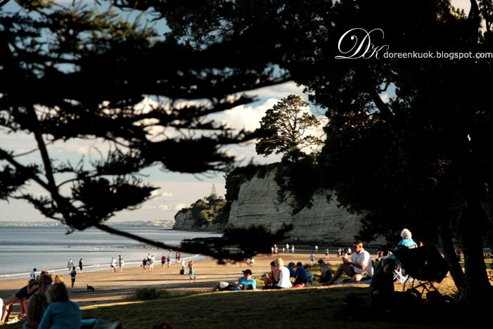 20120210_Browns Bay 071