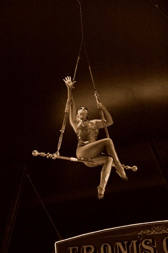 head%20trapeze by bucklesw1