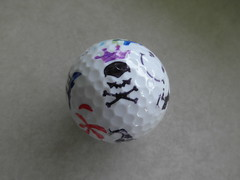 ewa beach Golf Club 013
