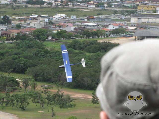 Vôos no CAAB e Vôo de Lift no Morro da Boa Vista 6886783480_2e10fd7cda_z