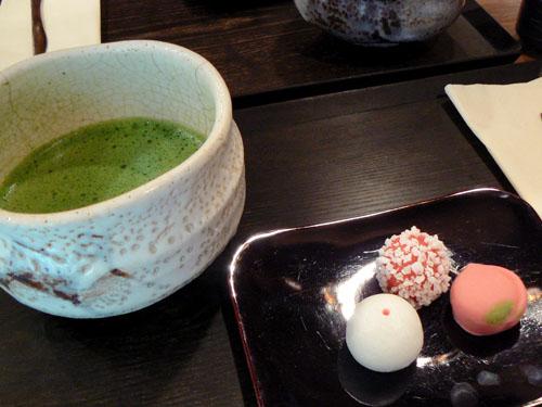 dessert toraya.jpg