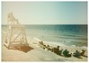 Seaside - Last summer