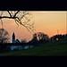 bavarian sunset (3) by klaus53