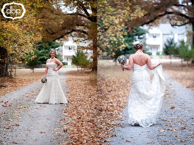 julia bridals 12