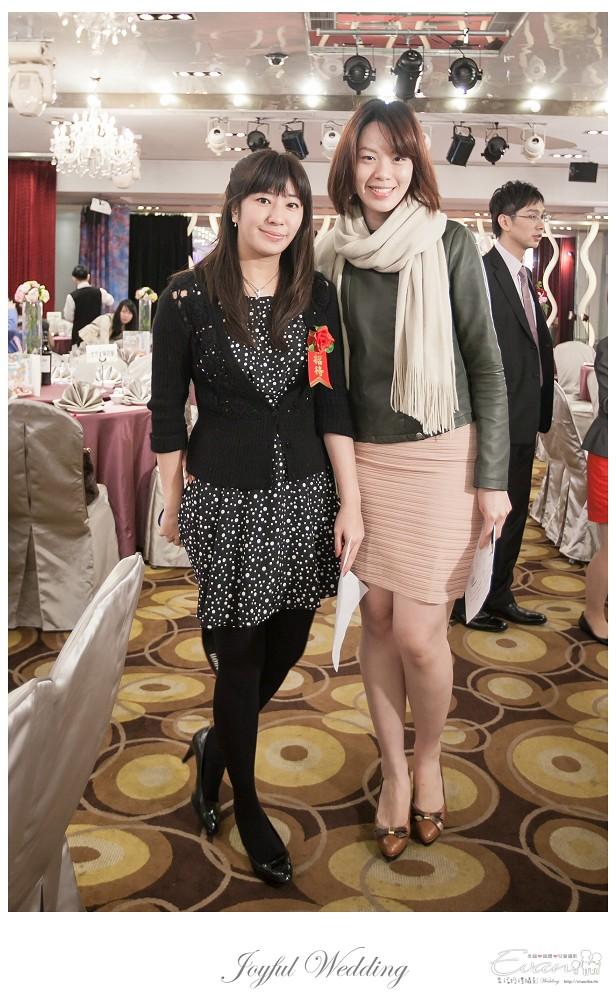 婚禮攝影 小朱爸 明勳&向榮 婚禮紀錄 中和晶宴_0117