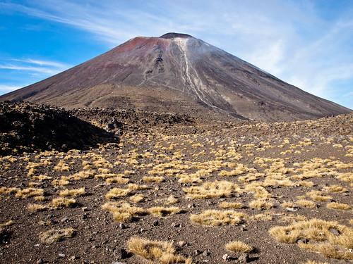 09 Parque Nacional de Tongariro