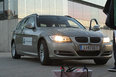 bmw 3 series gran turismo(0.0), sedan(0.0), coupã©(0.0), sports car(0.0), automobile(1.0), automotive exterior(1.0), executive car(1.0), bmw 3 series (f30)(1.0), wheel(1.0), vehicle(1.0), automotive design(1.0), bmw 320(1.0), rim(1.0), bmw 335(1.0), bmw 3 series (e90)(1.0), bumper(1.0), personal luxury car(1.0), land vehicle(1.0), luxury vehicle(1.0), vehicle registration plate(1.0),