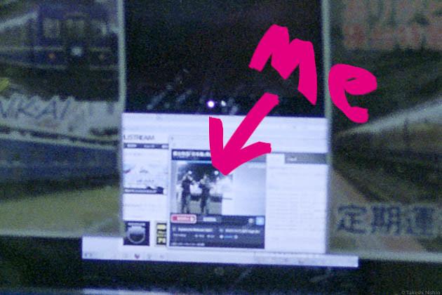 2012-03-17_340_Scan001_07021-Edit.jpg